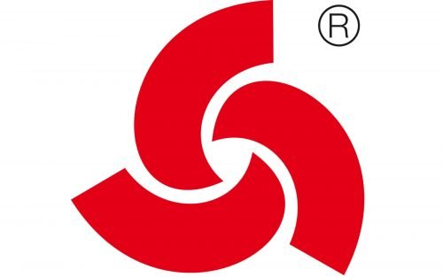 Chigo Emblem
