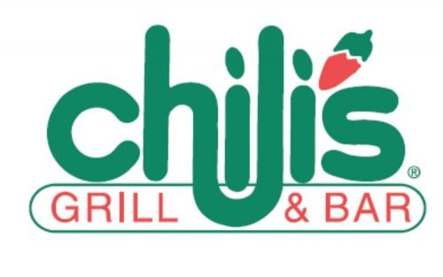 Chili's Logo-1983