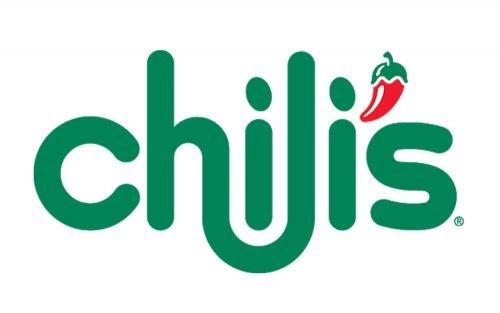 Chili's Logo-2002