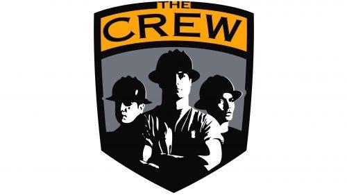 Columbus Crew SC 1996