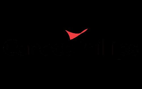 ConocoPhillips Logo