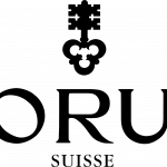 Corum Logo