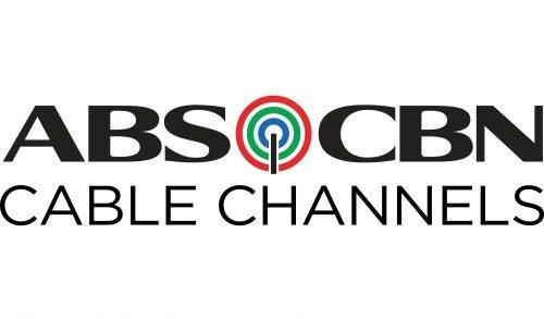 Creative Logo 2014