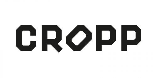 Cropp logo