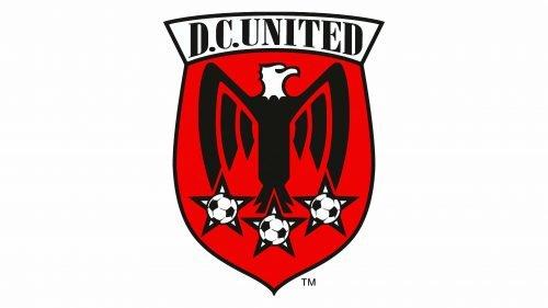 D.C. United 1996