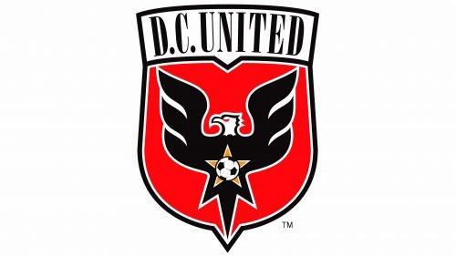 D.C. United 1998