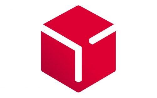 DPD Emblem
