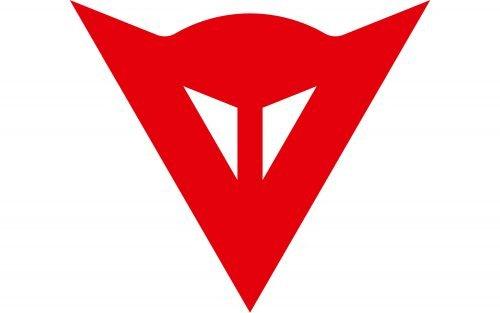 Dainese Emblem