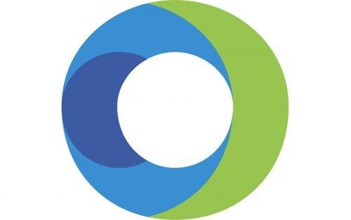 Damco Emblem