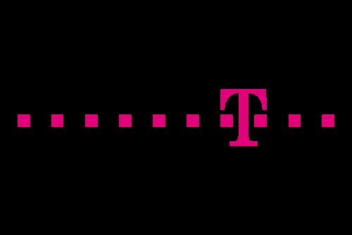 Deutsche Telekom Logo 2007
