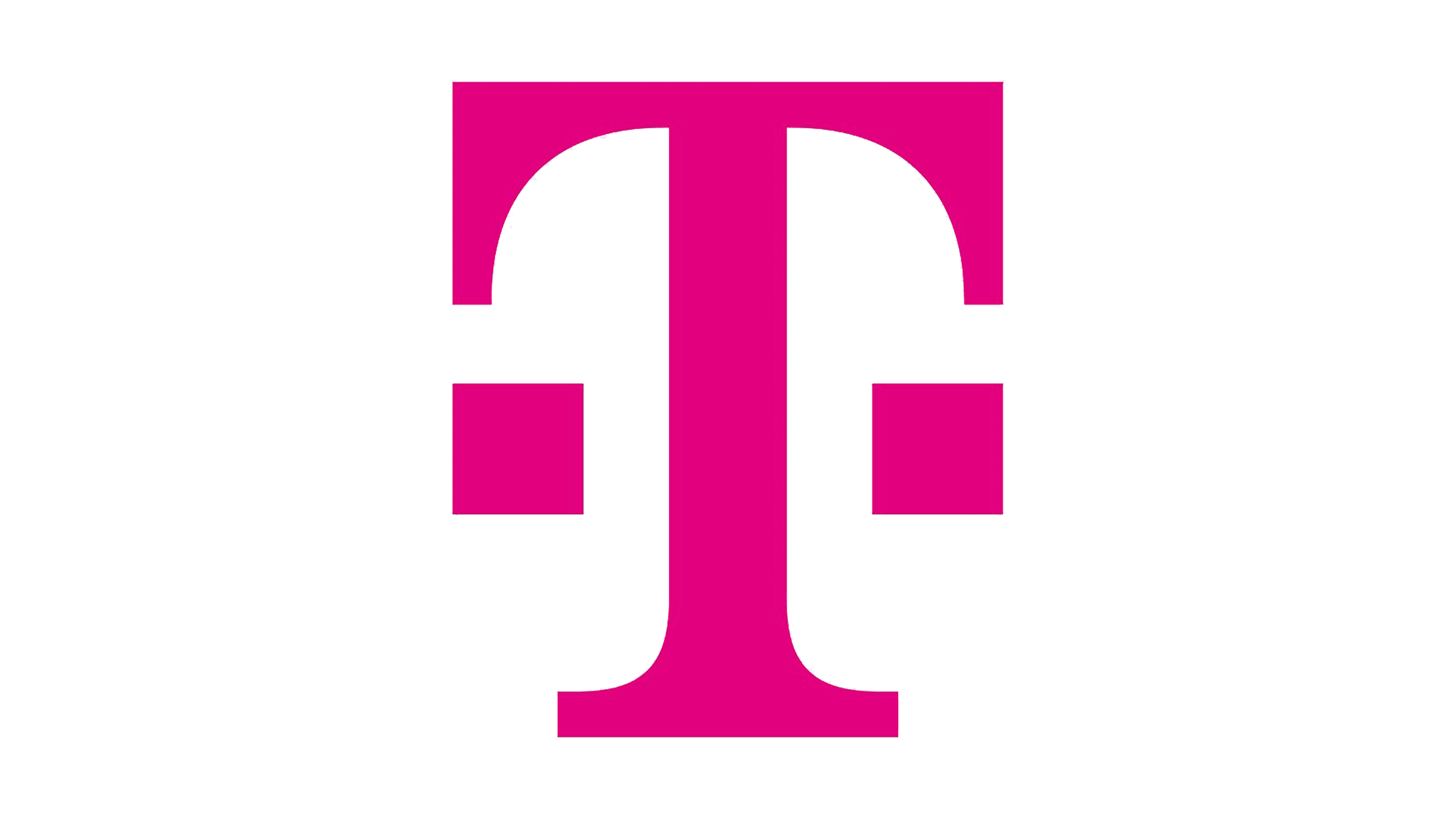 Deutsche Telekom Logo And Symbol Meaning History Png