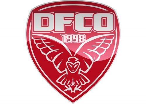 Dijon Logo