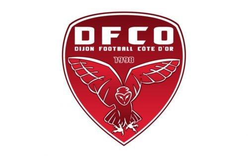 Dijon logo 2014