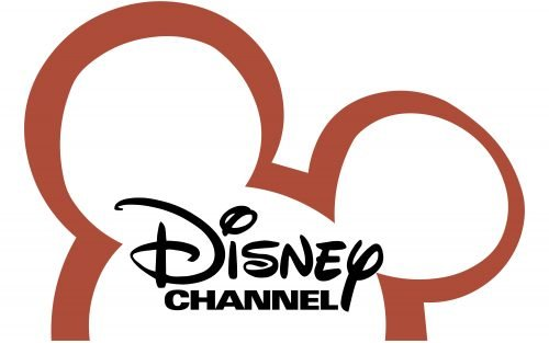 Disney Channel Emblem