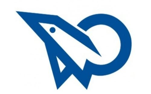 Duravit Emblem