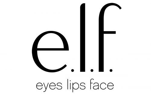 E.l.f. Logo