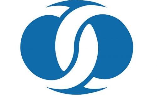 EBRD Emblem