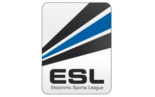 ESL Logo-2000
