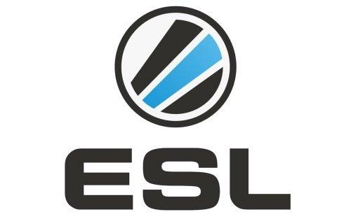 ESL Logo-2014