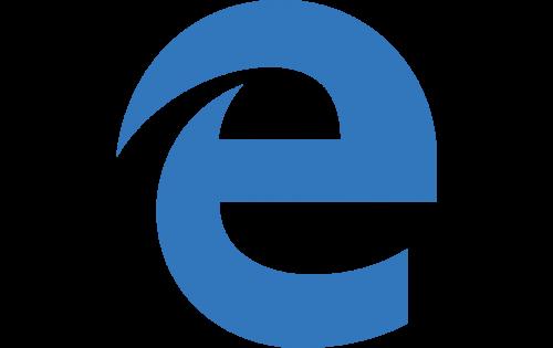 Edge Logo-2015-2021
