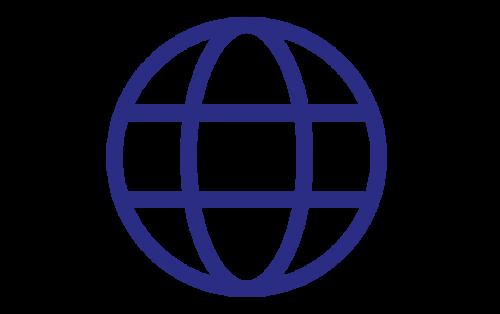 Edge Logo-2015