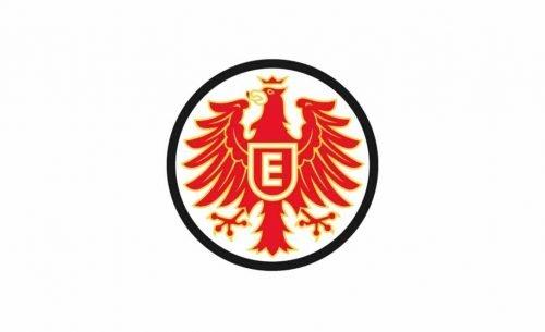 Eintracht Frankfurt 1965