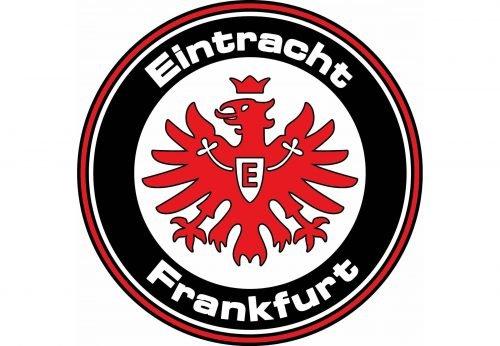 Eintracht Frankfurt 1970