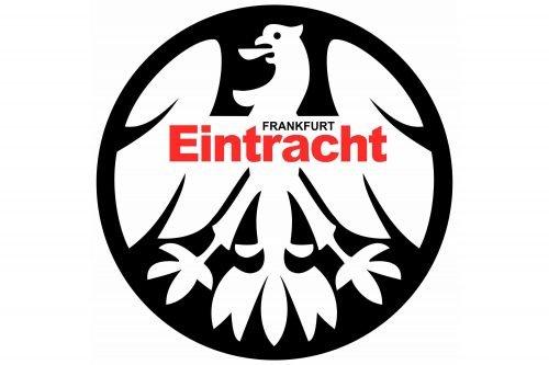 Eintracht Frankfurt 1977