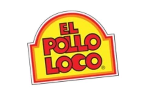 El Pollo Loco Logo-1974