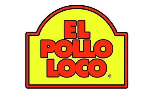El Pollo Loco Logo-1980