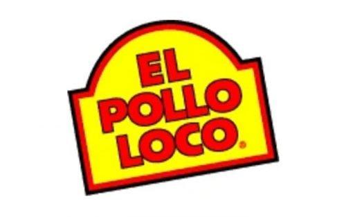 El Pollo Loco Logo-1997