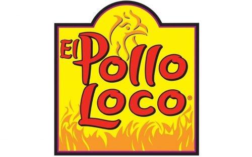 El Pollo Loco Logo-2010