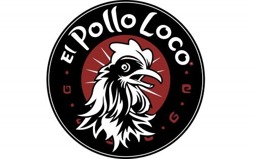 El Pollo Loco Logo-2018