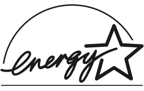 Energy Star Logo-1992
