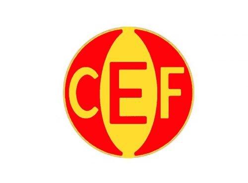 Espanyol Logo 1900
