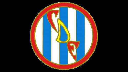 Espanyol Logo 1910