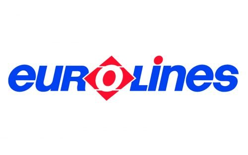 Eurolines Logo