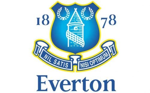 Everton 2000