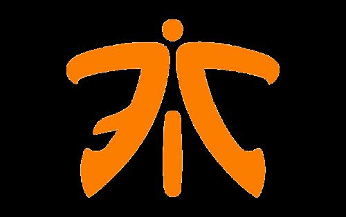 Fnatic Logo-old