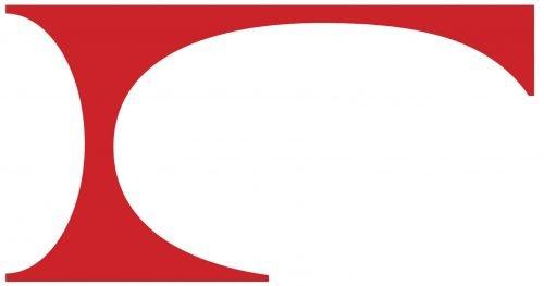 Formica Emblem