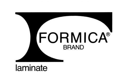 Formica Logo 1978