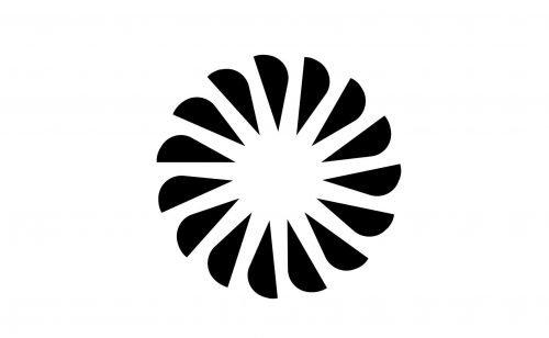 Frost emblem