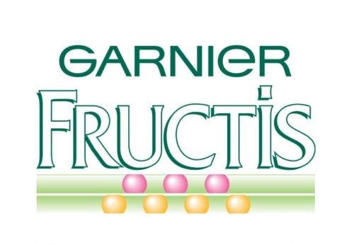 Fructis Logo-1996