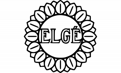 Gaumont Logo 1906