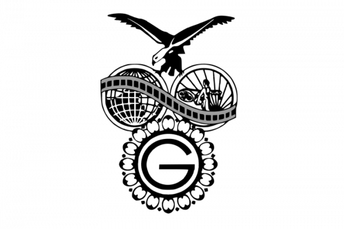 Gaumont Logo 1930