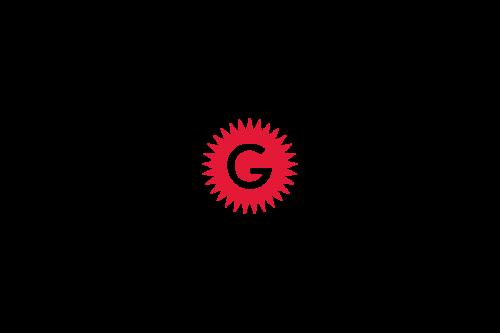 Gaumont Logo 1944