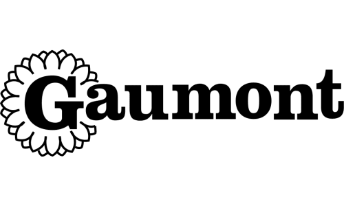 Gaumont Logo 1974