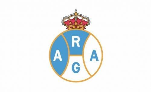 Gent Logo 1914