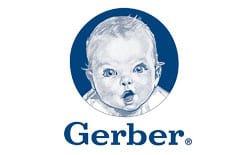 Gerber Life Insurance Logo
