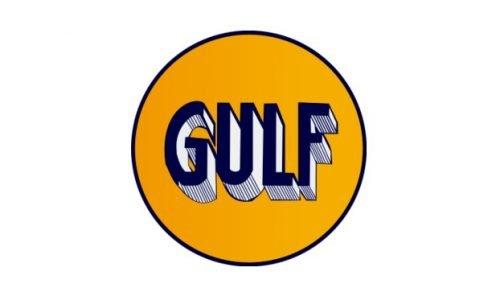 Gulf Oil Logo-1920